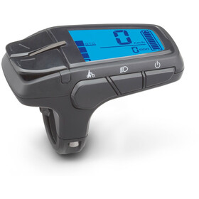 Yamaha LCD-A Wyświetlacz z kablem o długości 55 cm